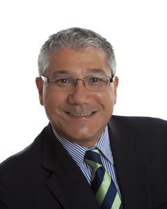 Ben DeVito, Global Sales and Technical Director Softlines, ist jetzt stellvertretender Vorsitzender des Produktsicherheitsausschusses des AAFA.