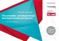 Programm_Wissenschafts-und Industrieforum.pdf