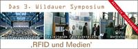 3. Wildauer Symposium