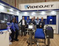 Nampak Inspection & Coding Systems new Partner of Sesotec in  South Africa