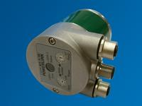 The POWERLINK encoders by Posital allow cycle times as short as 250 μs.