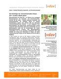 """[PDF] Pressemitteilung: Die Preisträger der """"Verzeichnismedien-Oskars 2011"""" wurden in Berlin gekürt"""