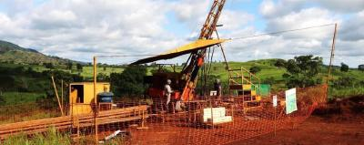 Meridian Mining Hits Strong Mineralization At Cabaçal VMS Copper-Gold Project: 15.9m @ 4.0% CuEq And 48.6m @ 1.4% CuEq