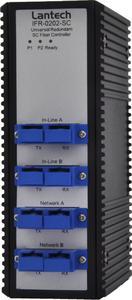 IFR 0202 SC