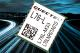 The Energy-efficient L76-L GNSS Module from Quectel