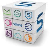 Sophos Complete Security auf der CeBIT 2013