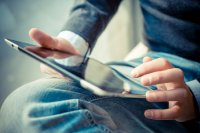 cobra CRM für Steuerberater & Wirtschaftsprüfer