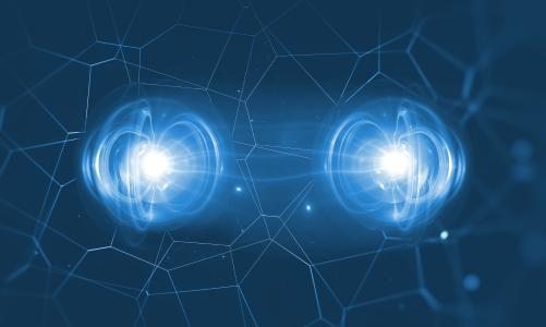 Die Innovationsplattform QPhot bringt Experten der Quantenphotonik aus ganz Europa zusammen