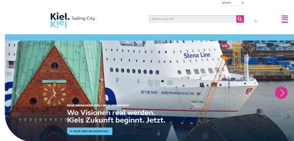 Screenshot Landeshauptstadt Kiel.png