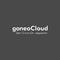 100-GB-Gratis-Cloud: goneo launcht neue Version der goneoCloud