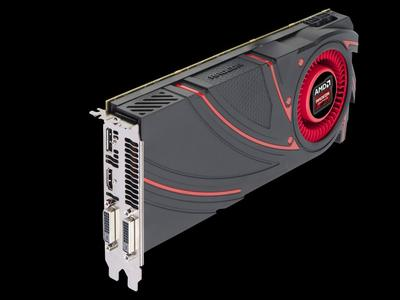 AMD Radeon™ R9 290 Graphics Card Delivers Stunning UltraHD Performance for Just $399