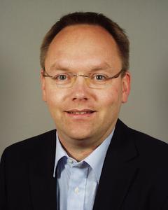 Kai Sievertsen, datrepair