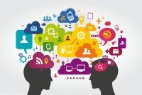 Der Telekommunikations-Blog für Ihren Erfolg