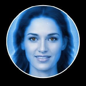 In der zentralen Omnichannel-Kommunikationsplattform novomind iAGENT können Chatbots wie Lisah von Spiri.Bo an alle relevanten Kommunikationskanäle angeschlossen werden. Copyright: Spiri.Bo / meravis