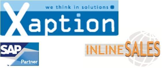Logo_Xaption