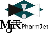 Logo MJR PharmJet GmbH