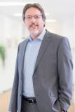 Wolfgang Müller, Leiter Competence Center CAE bei DPS Software