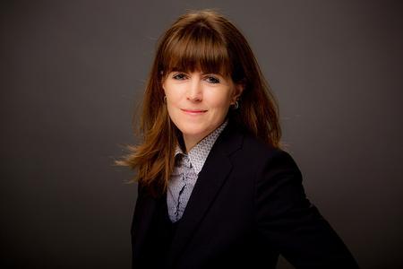 Leila Summa ist neuer Senior Vice President Marketing Solutions bei XING