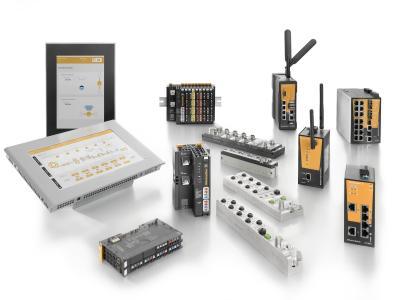 Weidmüller u-mation: Hard- und Software für passgenaue Kommunikationslösungen in der Automatisierungstechnik – vom Sensor bis in die Cloud