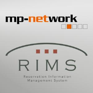 MP-Network GmbH