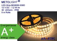 LED-Strip-MQ5050-030D