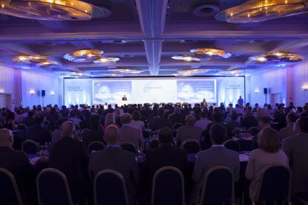 Konferenz 2015 Plenum