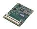 Neues R2.1 Type6 COM Express Basic-Modul  mit Intel® Core™-Prozessor der 4. Generation
