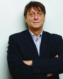 Marketingleiter Urbanke verspricht, auch in 2009 noch R/3-Lizenzen zu verkaufen