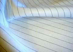 Eschler Textil