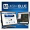 Mouser's MultiSIM BLUE Offers Free All-in-One Tool and Support  Site to Quickly Unleash Your 'Next Great Thing'