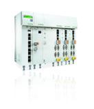 Mehrachsautomatisierungssystem SystemOne CM
