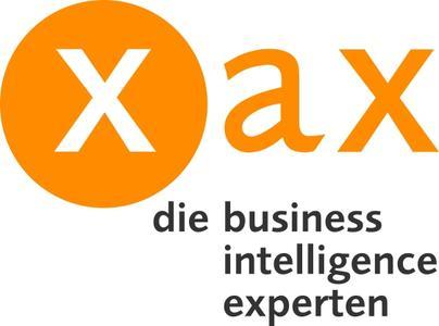 xax Logo_slogan.jpg