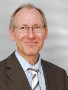"""""""Ein professionelles Qualitätsmanagement sollte unabhängig von Zeit und Ort möglich sein, eine Anbindung eines solchen Tools in die Cloud ist somit nur sinnvoll"""", erklärt Ditmar Tybussek, Entwicklungsleiter des ERP-Systems cierp3."""