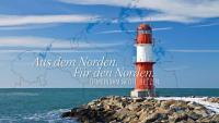 Aus dem Norden, für den Norden, gemeinsam Segel setzen – unter diesem Motto wird MACH das Haushalts-, Kassen- und Rechnungswesen des Landes Mecklenburg-Vorpommern modernisieren