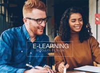 Mit E-Learning nachhaltigen Lernerfolg generieren