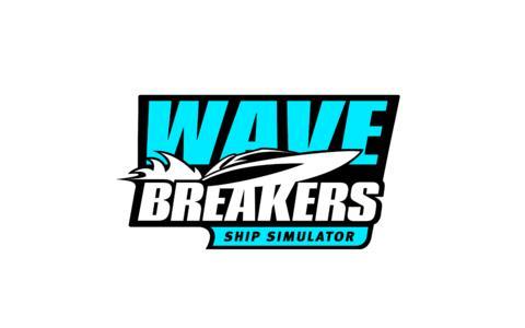 Wave Breakers Logo