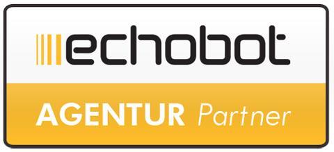 Echobot Agentur Partner Siegel
