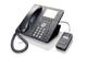 Jabra LINK 850: Audioprozessor macht Contact Center fit für UC