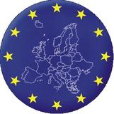EURACA ist jetzt Europaakademie