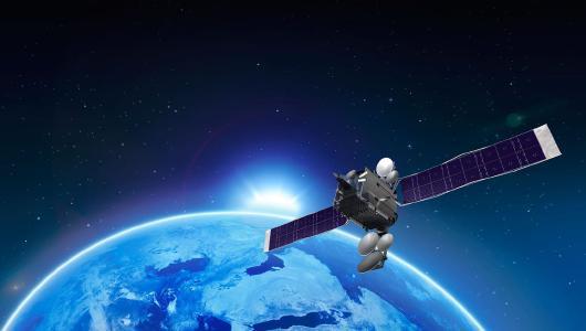 Die Filiago GmbH & Co. KG bietet einen auf drei Monate befristeten Einsteigertarif mit 30 Mbit/s im Download inkl. Hardware für 19,99 Euro monatlich an