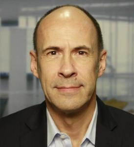 Markus Diederich, Managing Director Ramboll Management Consulting A/S