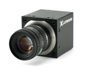 CMOS Camera Lumenera LM085