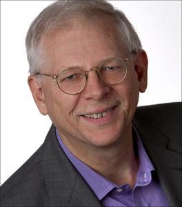 Prof. Dr. Hans-Heinrich Bass