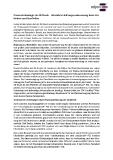 [PDF] Pressemitteilung: Plasmatechnologie im 3D-Druck - Erhebliche Haftungsverbesserung beim Verkleben von Einzelteilen