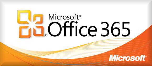 Microsoft Office 365 bei S&N Systemhaus für Netzwerk- und Datentechnik