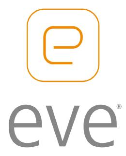 eve – The new Bioprocess Platform Software
