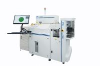 Wafer trimming system M350