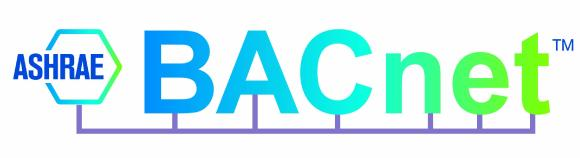 Logo BACnet TM 4C
