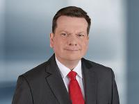 Andreas Huck ist neuer Chief Financial Officer in der Friedhelm Loh Group