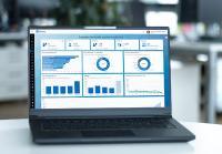 Servity unterstützt den IT Service Desk und steigert so seinen Wert für Ihr Unternehmen.